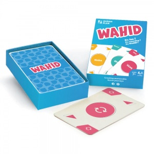 wahid box with card (1)